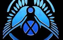 MIX Complex Logo - Post Header