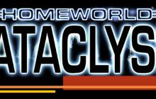 Homeworld Cataclysm