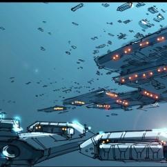 Homeworld-фэндомы-old-games-Sci-Fi-972841