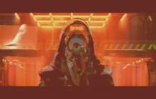 homeworld-dok-the-transmission-orangepeel