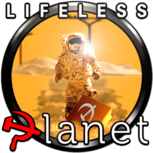 lifeless_planet_by_pooterman-d8otz2d