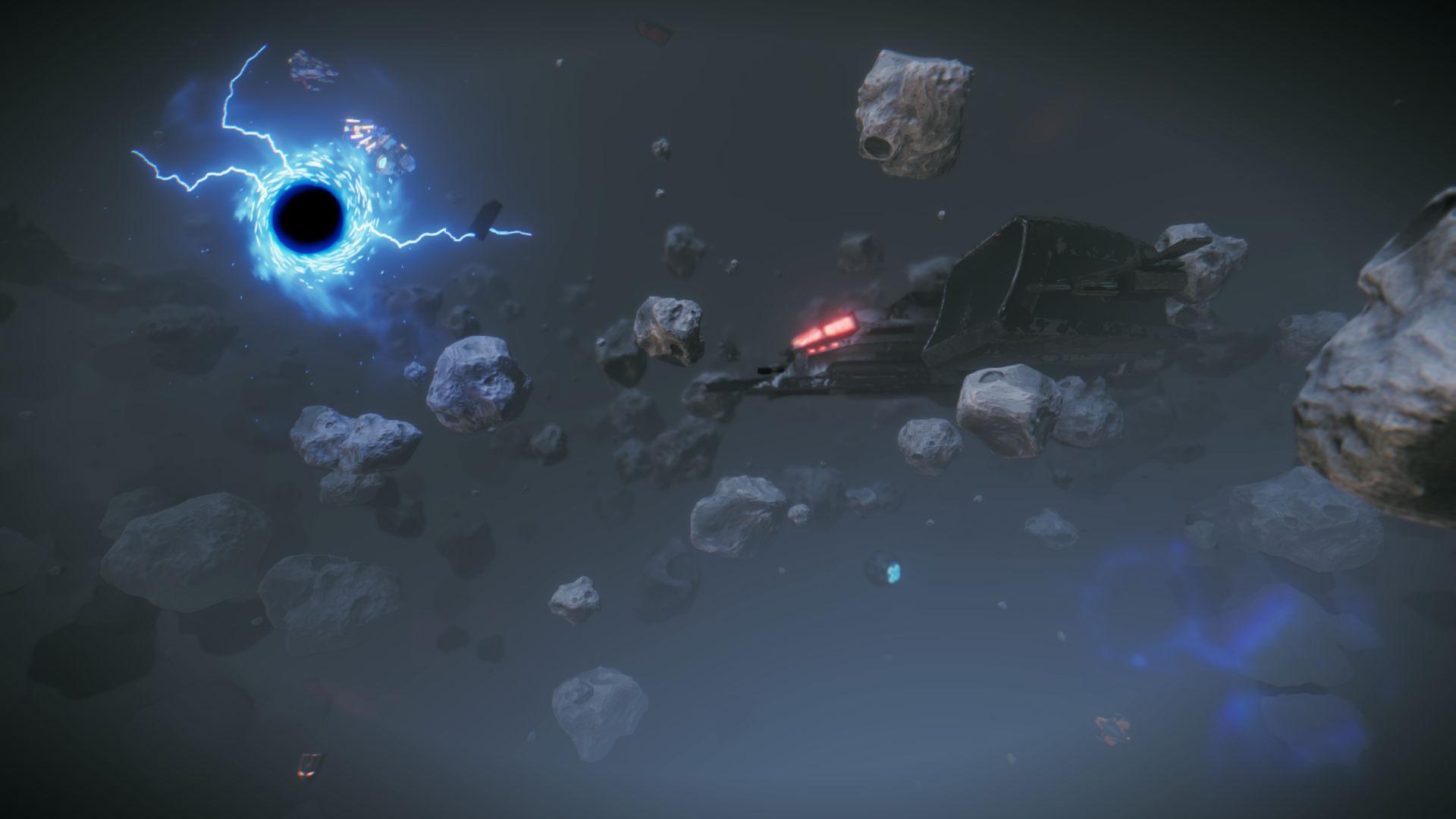 Superverse Screenshot 3