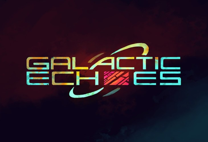 Preview: Galactic Echoes