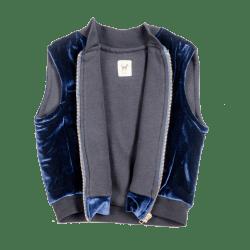blue vest.png