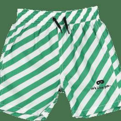 swim suit pants.png