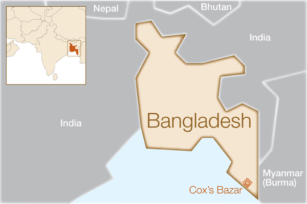 Bangladesh where we help fistula foundation facts about bangladesh gumiabroncs Image collections