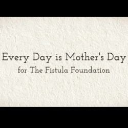 Make Every Day Mother's Day