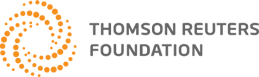 thomson-reuters-foundation