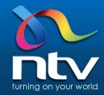 NTVKenya