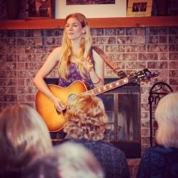 Fistula Foundation - Natalie Gelman Concert