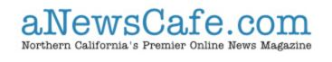 anewscafe