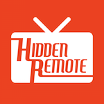 HiddenRemote.com