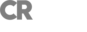 Consumer Reports Top 50 Charities