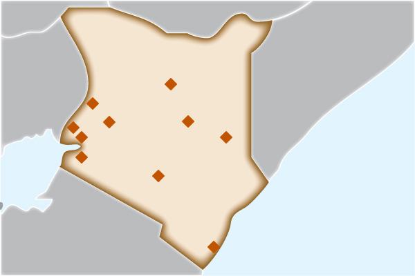 MAP-kenya_blank_sites
