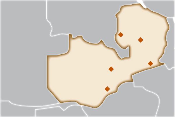 MAP-zambia.eps