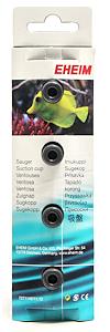 Eheim imukupit, 4 kpl., ylesmall