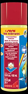Sera Nitrivec, bakteerivalmiste