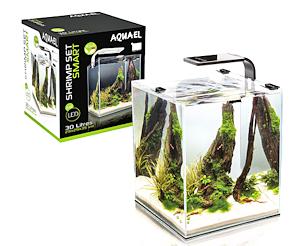 Akvaariot