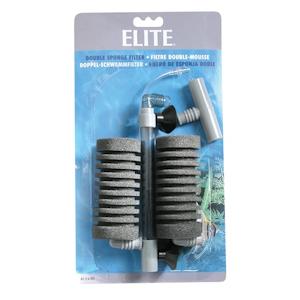 Elite sienisuodatin