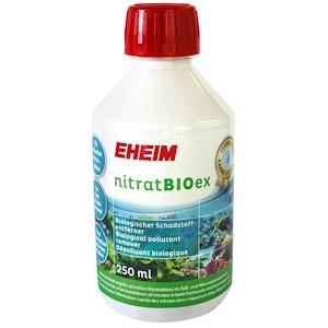 EHEIM nitratBIOex