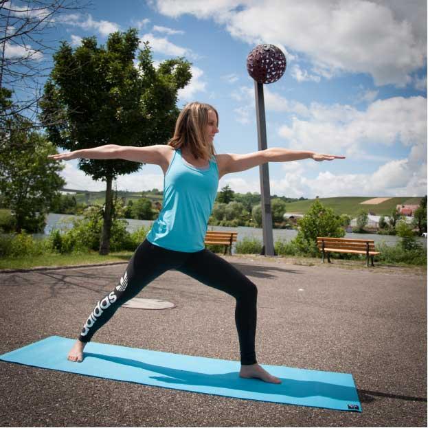 Yoga-Ochsenfurt