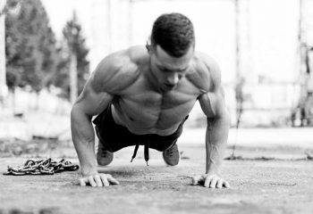 how to burpees