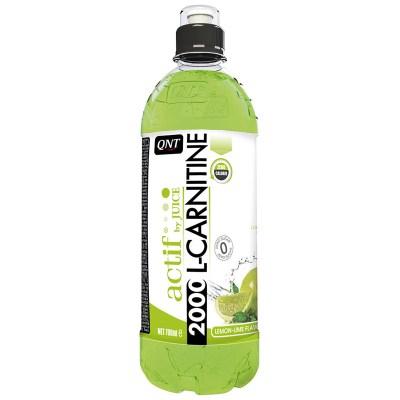 qnt carnitine 2000 drink