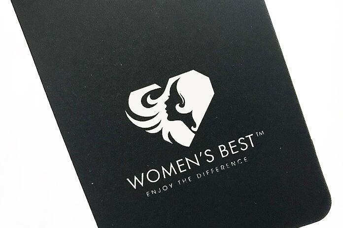 Women's Best Kleding review Fitaddict.nl