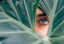 verander je perspectief