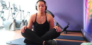 weekvlog fit talk update
