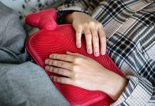 prikkelbare darm syndroom behandeling