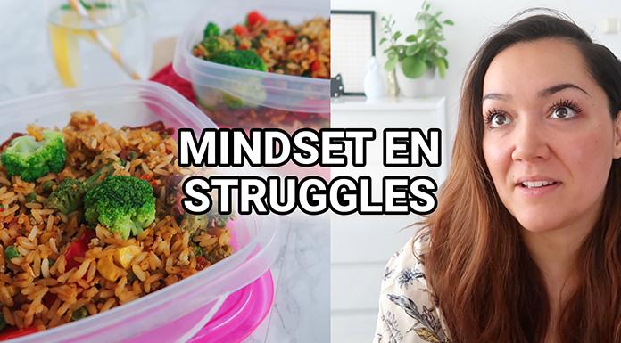 life update mindset struggles