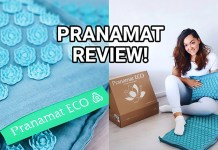 pranamat eco review