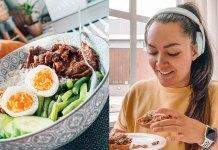 balans in voeding zwart wit denken perfectionisme