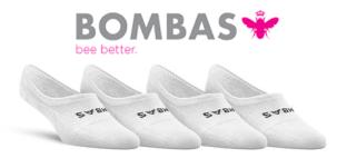 bombassocks
