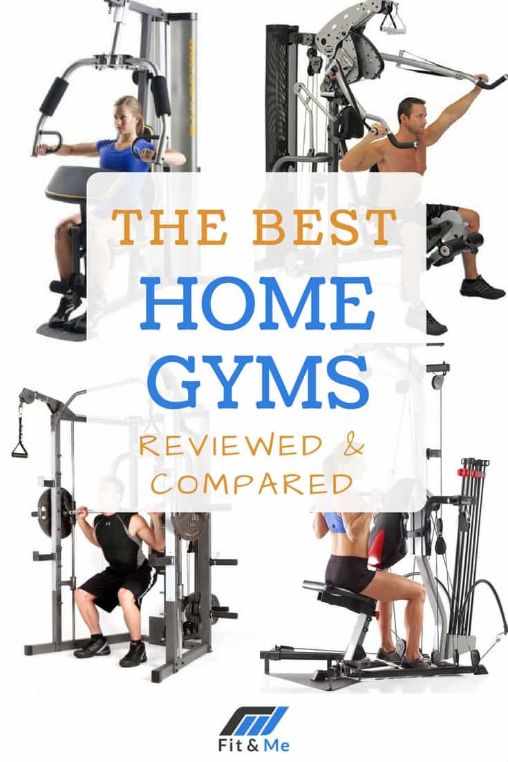 Marcy home gym workout plan yourviewsite
