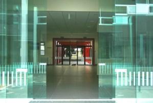 Massey University, Science Blocks Redevelopment, Palmerston North, New Zealand