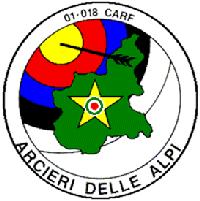 Logo Societa