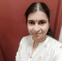 Shailaja V on why she quit sugar & how it helped her