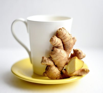 Ginger tea do popular weight-loss drinks actually work
