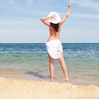 Jak skutecznie pozbyć się cellulitu? - TOP 4 sposoby