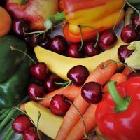 Jak zacząć zdrowy styl życia?