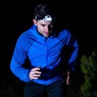 Latarki czołowe – idealne do biegania!