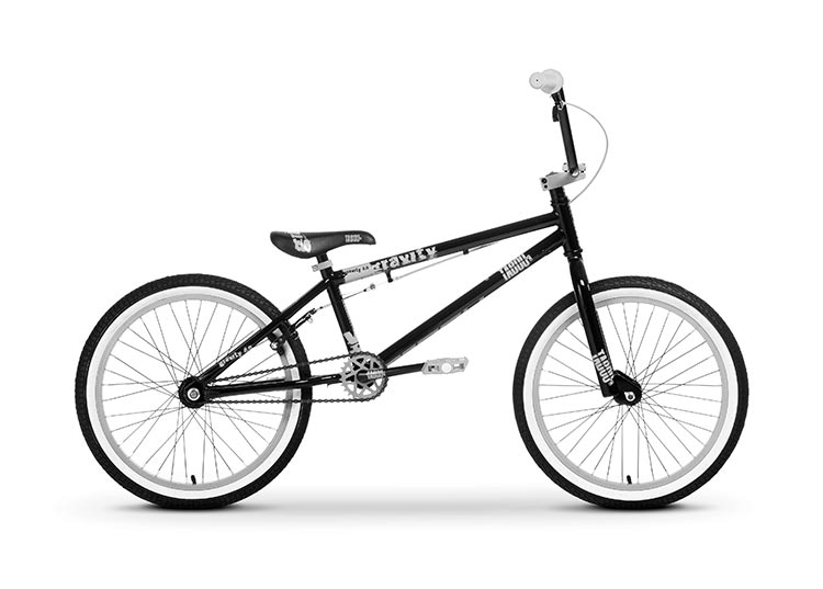 rowergravitybmx2.0 polskie rowery