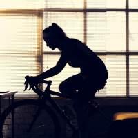 Spinning / indoor cycling, czyli alternatywa dla jazdy na rowerze zimą