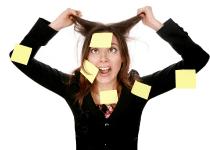 Refinance process Student Loans