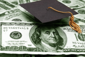 Student Loans and Mortgages: Should Refinancing Student Loans Come First?