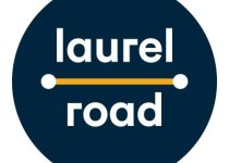 Laurel Road Student Loan Refinance Review