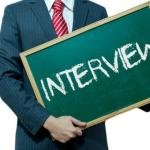 Occupational Therapy Interview Tips