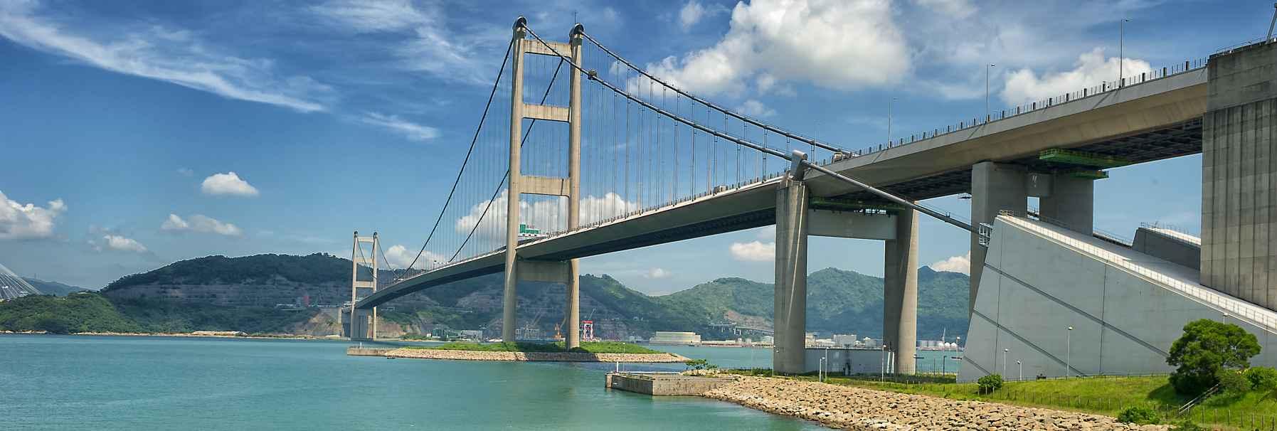 香港 10 大無障礙景點推介 | 推薦文章|香港一站式 ♿ 無障礙資訊平臺|無障礙旅遊指南|Free Guider